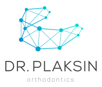 DR Plaksin Logo